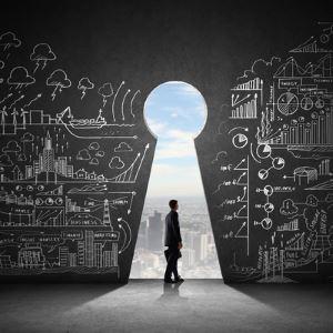 la clé de la création de site internet est-elle la technique ?