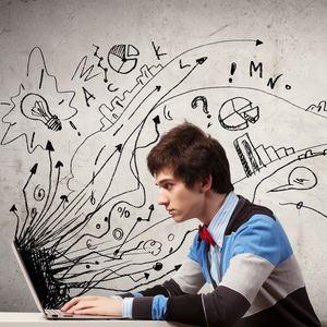 culture création web
