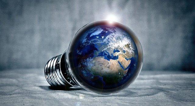 seo et environnement