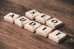 Quand faire un audit seo